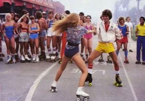 70s skaters